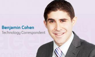 Benjamin Cohen profile photo