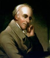 Benjamin Rush profile photo