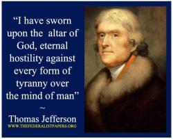 Benjamin Rush's quote #2