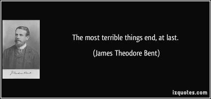 Bent quote #3