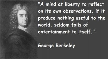 Berkeley quote #2