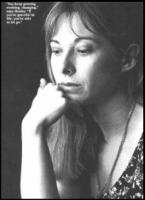 Beth Henley profile photo