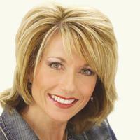 Beth Moore profile photo
