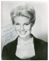 Betsy Palmer profile photo