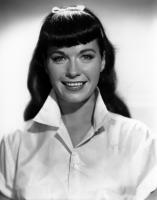 Bettie Page profile photo