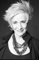 Betty Buckley profile photo