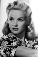 Betty Grable's quote #3