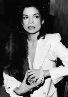Bianca Jagger profile photo