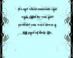 Bidder quote #2