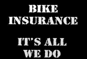 Bikes quote #2
