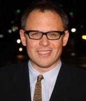 Bill Condon profile photo