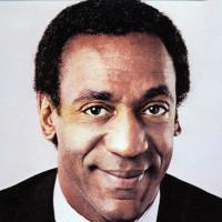 Bill Cosby profile photo