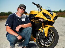Bill Dixon profile photo