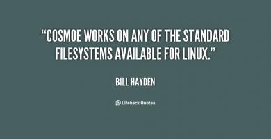 Bill Hayden's quote #2