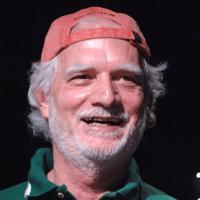Bill Kreutzmann profile photo