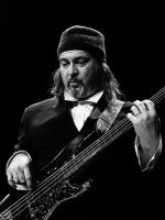 Bill Laswell profile photo