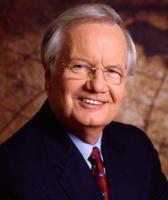 Bill Moyers profile photo