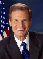 Bill Nelson profile photo