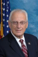 Bill Pascrell profile photo