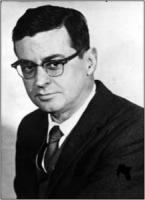 Bill Vaughan profile photo