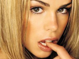 Billie Piper profile photo