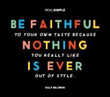 Billy Baldwin's quote
