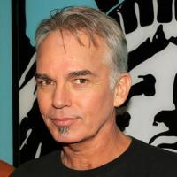 Billy Bob Thornton profile photo
