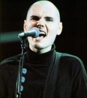 Billy Corgan profile photo