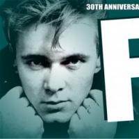 Billy Fury's quote #1