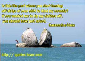 Bind quote #1