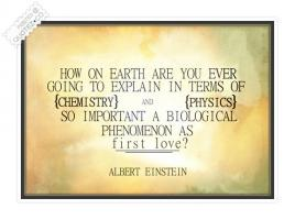 Biological quote #4