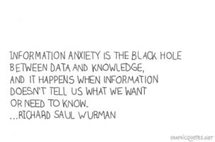black holes quotes - photo #25