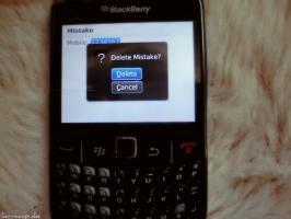Blackberry quote #2