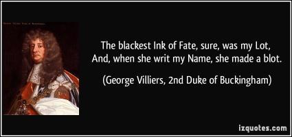 Blackest quote #1
