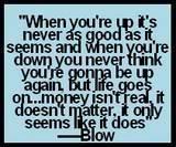 Blew quote #2