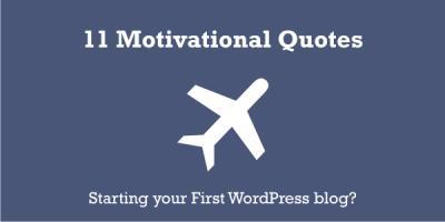 Bloggers quote #2