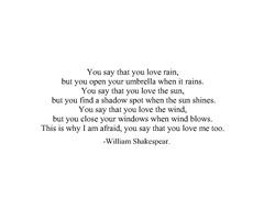 Blush quote #3