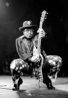 Bo Diddley's quote #1