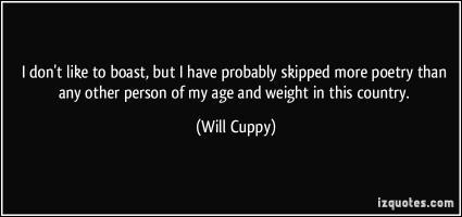 Boast quote #3