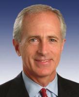 Bob Corker profile photo