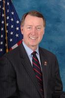 Bob Etheridge profile photo