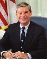 Bob Graham profile photo