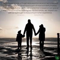 Bob Greene's quote #4