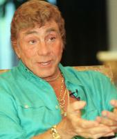 Bob Guccione's quote #1