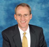Bob Inglis profile photo