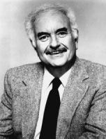 Bob Keeshan profile photo