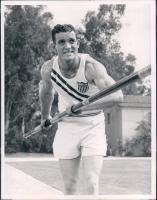 Bob Richards profile photo