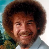 Bob Ross profile photo
