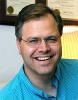 Bob Schaffer profile photo