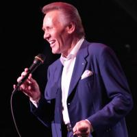 Bobby Hatfield profile photo